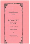 Rookery Nook Prog Cover