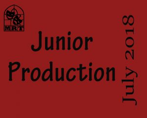 Junior Production